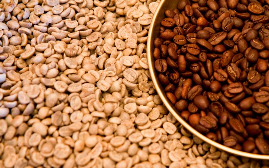 Cafeína, ¿Qué es exactamente?