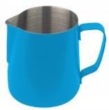 jarra teflon azul