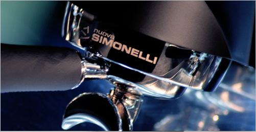 bann_nuova_simonelli
